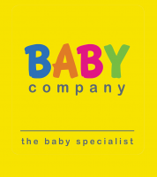 Baby Company P3,000 Gift Card (Electronic)