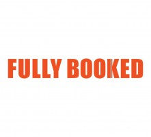 Fully Booked P3,000 Gift Card (Electronic)