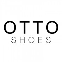 Otto Shoes P3,000 Gift Card (Paper)