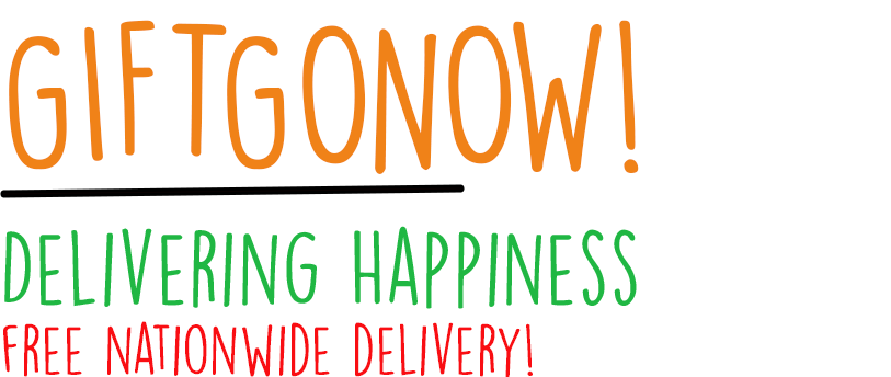 gift go delivery service logo